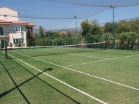Oasis Village Detached Villa for sale -Yaniklar - Fethiye #5