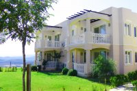 Lake and Forest View Apartments for sale - AdabukuKoy, Bodrum #3