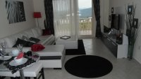 Lake and Forest View Apartments for sale - AdabukuKoy, Bodrum #10