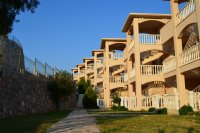 Lake and Forest View Apartments for sale - AdabukuKoy, Bodrum #21