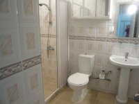 TAKEN -  For Rent - Furnished 2 Bedroom Grd Floor Apartment -Gunlukbasi -Calis #5
