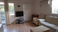 TAKEN , Long Term To Rent - Furnished 2 Bedroom Grd Floor Apartment -Gunlukbasi -Calis. #4