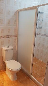 TAKEN , Long Term To Rent - Furnished 2 Bedroom Grd Floor Apartment -Gunlukbasi -Calis. #9