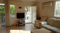 TAKEN , Long Term To Rent - Furnished 2 Bedroom Grd Floor Apartment -Gunlukbasi -Calis. #20