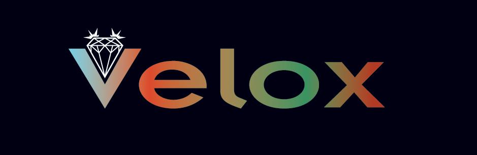 Velox Jewellery Logo